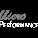MicroPerformance+